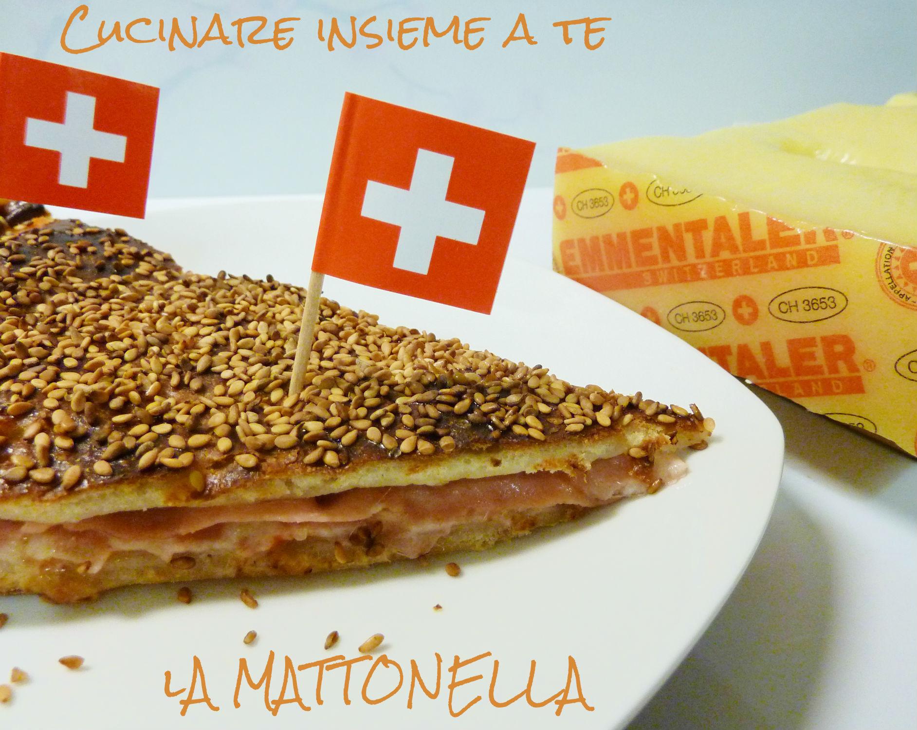 Impasto per rosticceria siciliana - Impasto per tavola calda siciliana ...