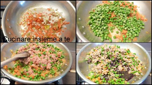 lasagna di zucchine 2