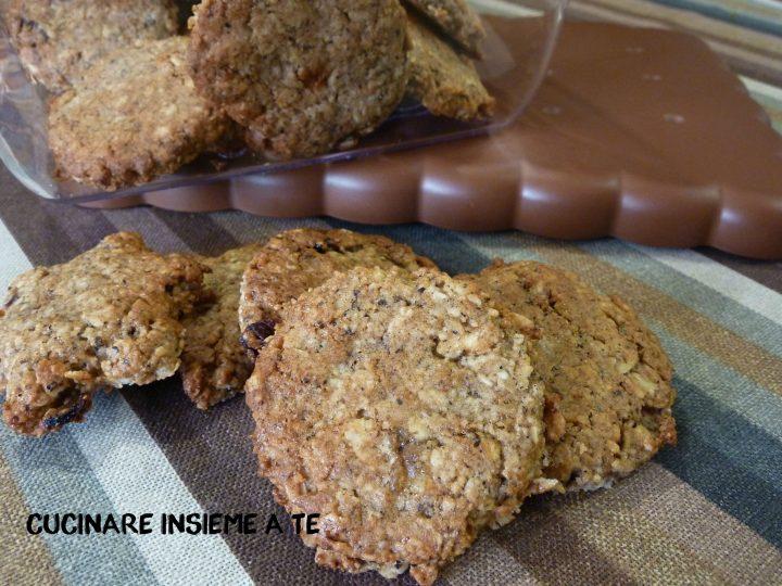 biscotti ai cereali1